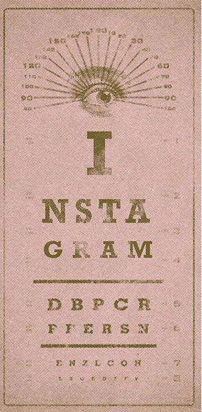 web-lado-lado-instagram-art