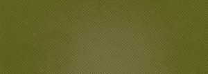 Olive green background pattern with texture