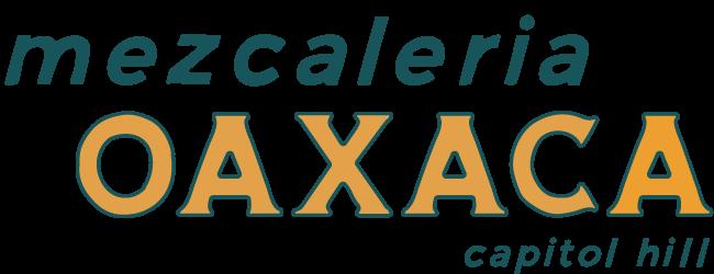mezcaleria-logo-header